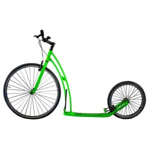 Mibo GT groen