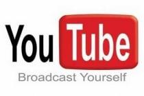 Ons eigen YouTube kanaal