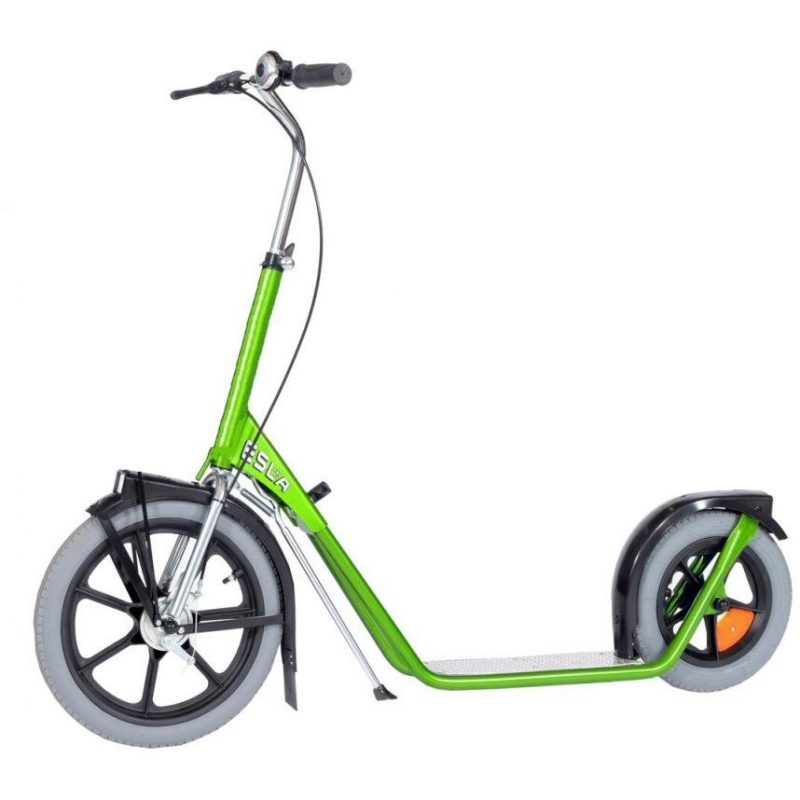 esla-scooter-4102-green