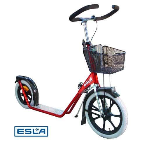 sla-scooter-esla-step-voor-volwassenen-4100-red