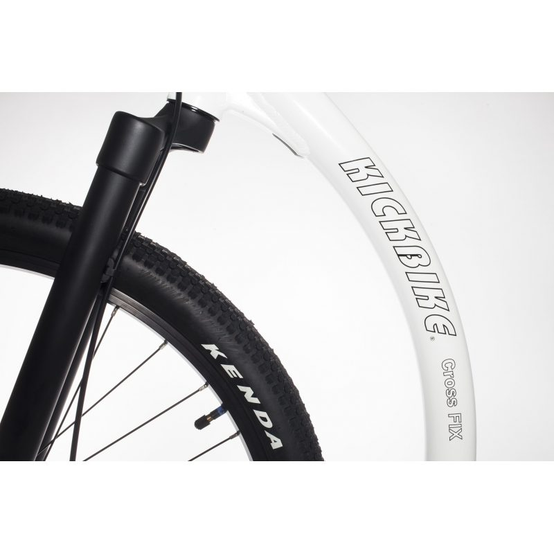 kickbike-cross-fix-white (3)