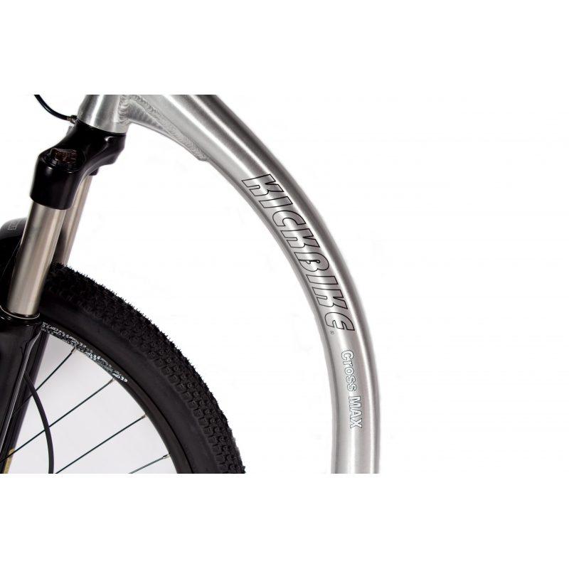 kickbike-cross-max-20hd-aluminium-hydraulic (1)