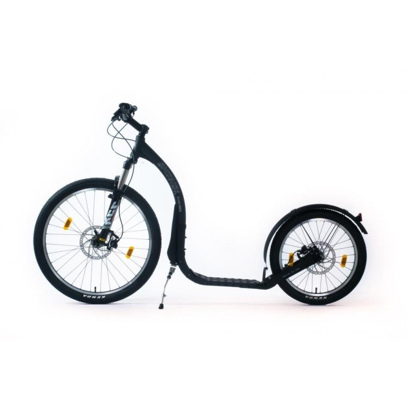 Kickbike cross max 20HD