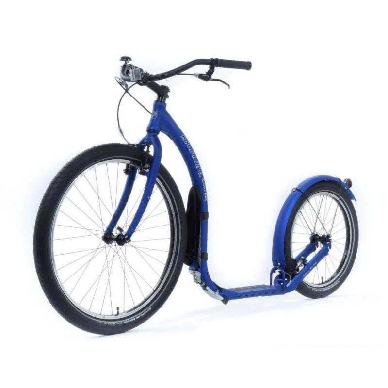 kickbike-cruiser-max-blue