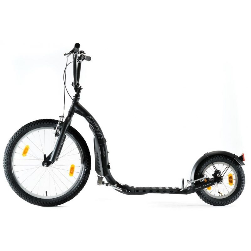 ickbike-freeride-g4-black (1)