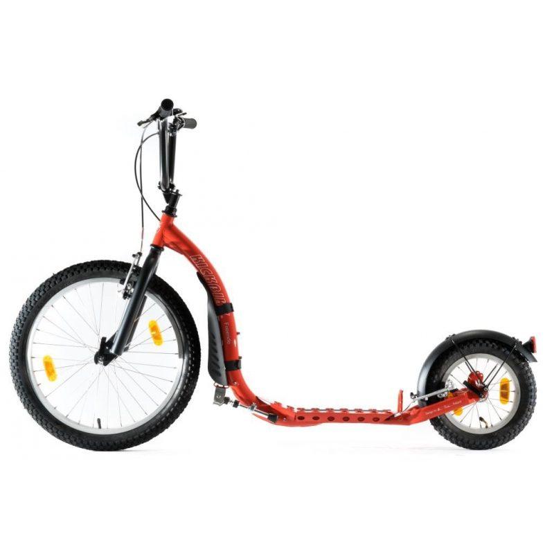 kickbike-freeride-g4-red (1)