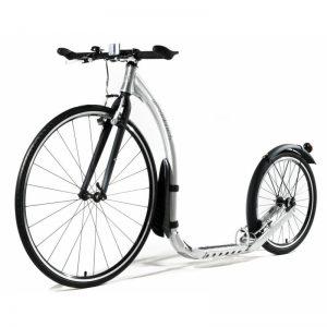 kickbike-race-max-28-20-silver
