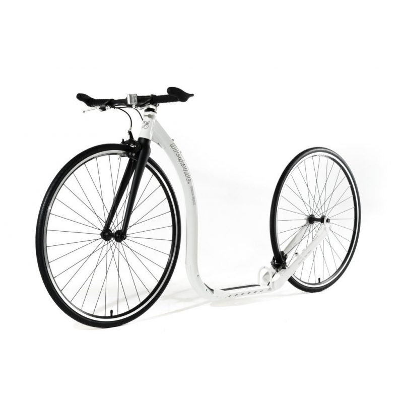 kickbike-race-max-28-28-white