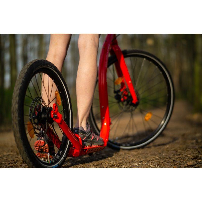 kickbike-safari-red-limited-edition (1)