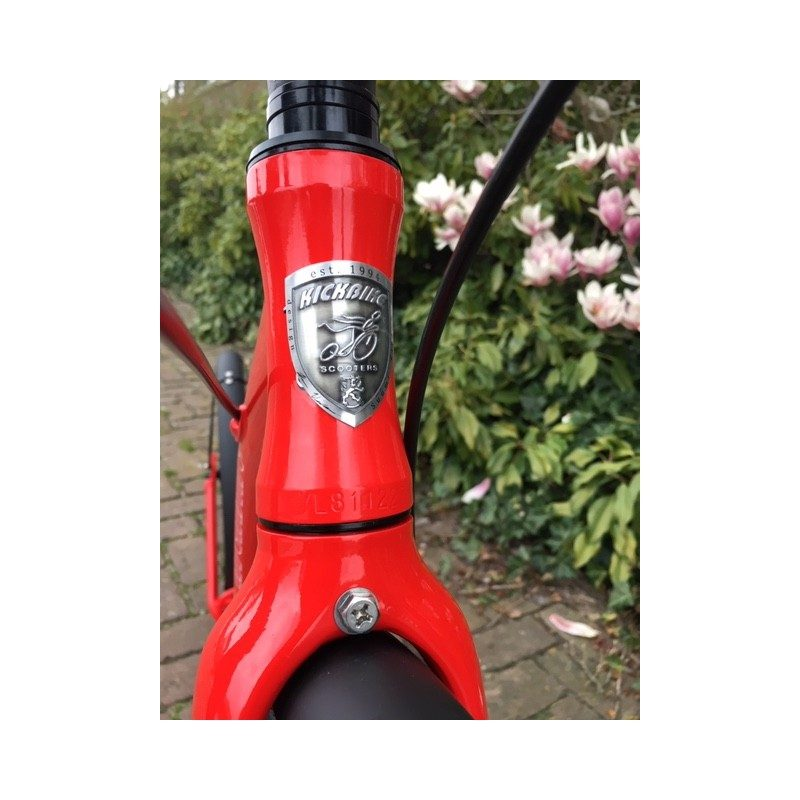 kickbike-safari-red-limited-edition (3)