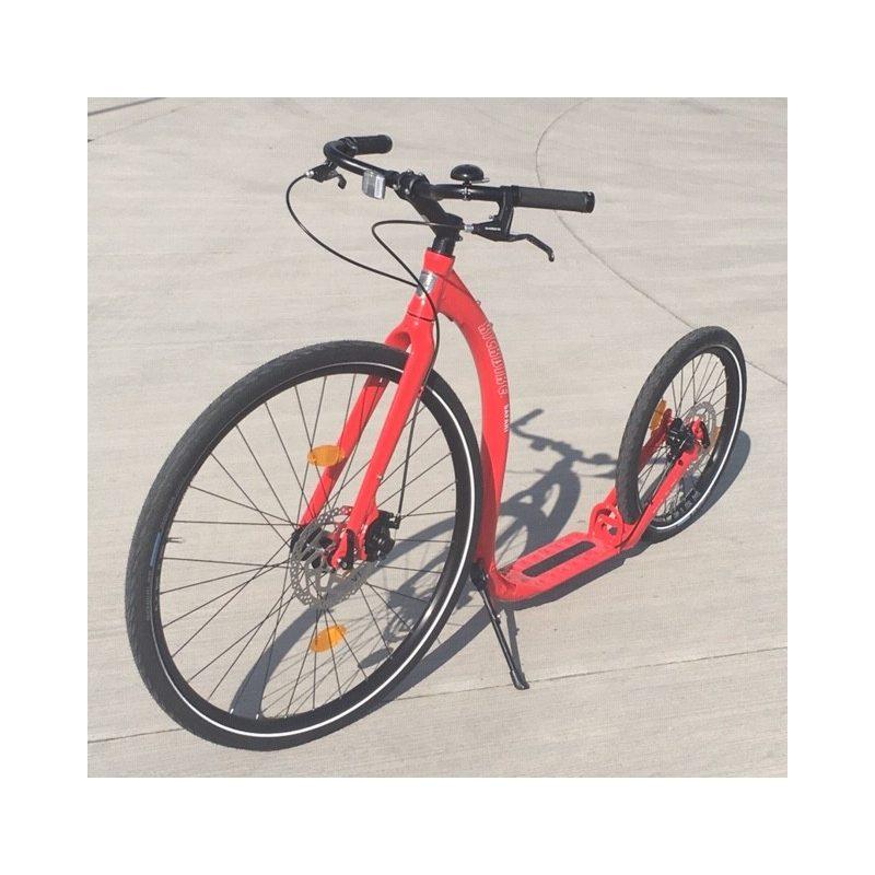kickbike-safari-red-limited-edition (5)