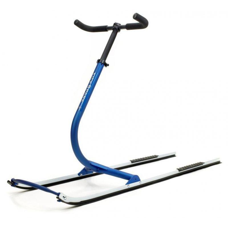 ckspark-max-blue-incl56-mm-runners