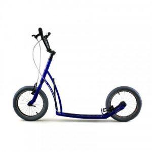 mibo-scooters-mibo-professional-step-bleu-10