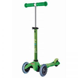 micro-mini-deluxe-green-led (1)