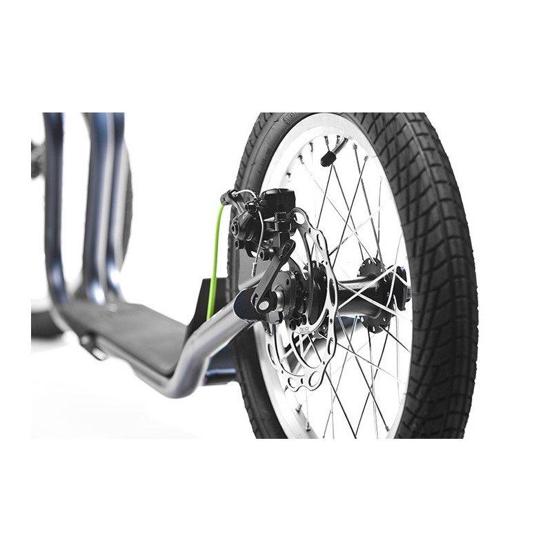 yedoo-new-mezeq-disc-brake-black