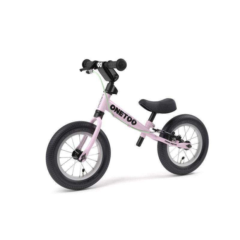 yedoo-onetoo-trainingbike-candypink (1)