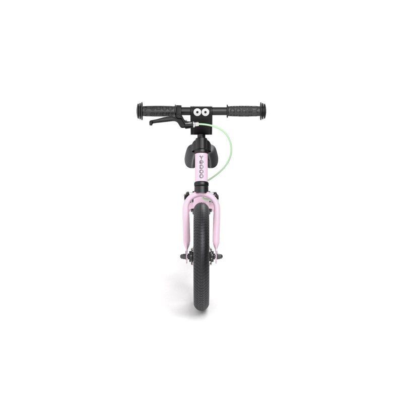 yedoo-onetoo-trainingbike-candypink (2)
