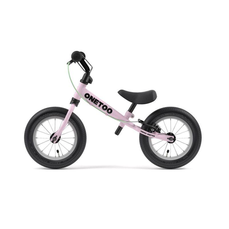 yedoo-onetoo-trainingbike-candypink