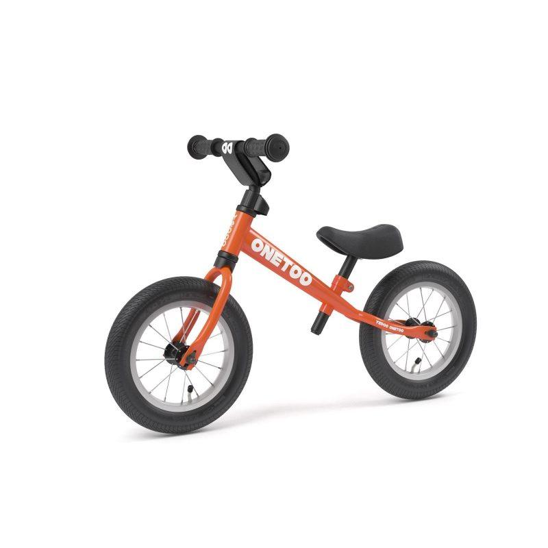 yedoo-onetoo-trainingbike-orange-basic (1)