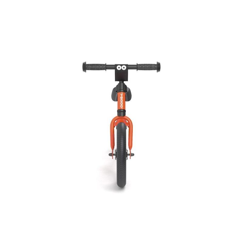 yedoo-onetoo-trainingbike-orange-basic (2)