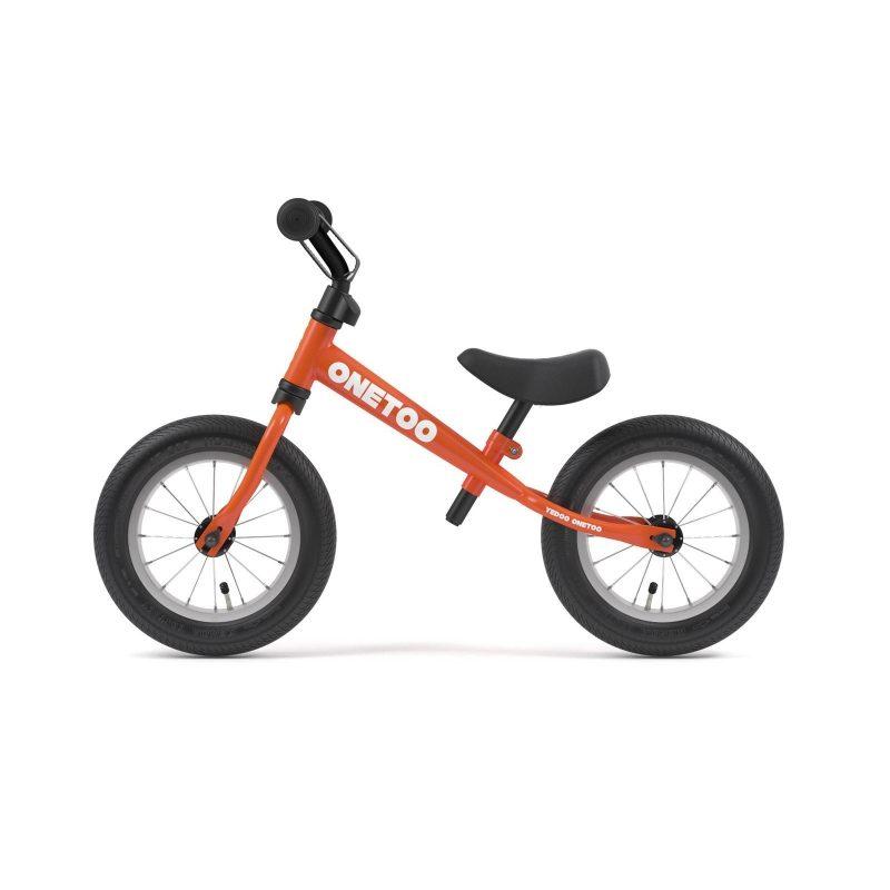 yedoo-onetoo-trainingbike-orange-basic
