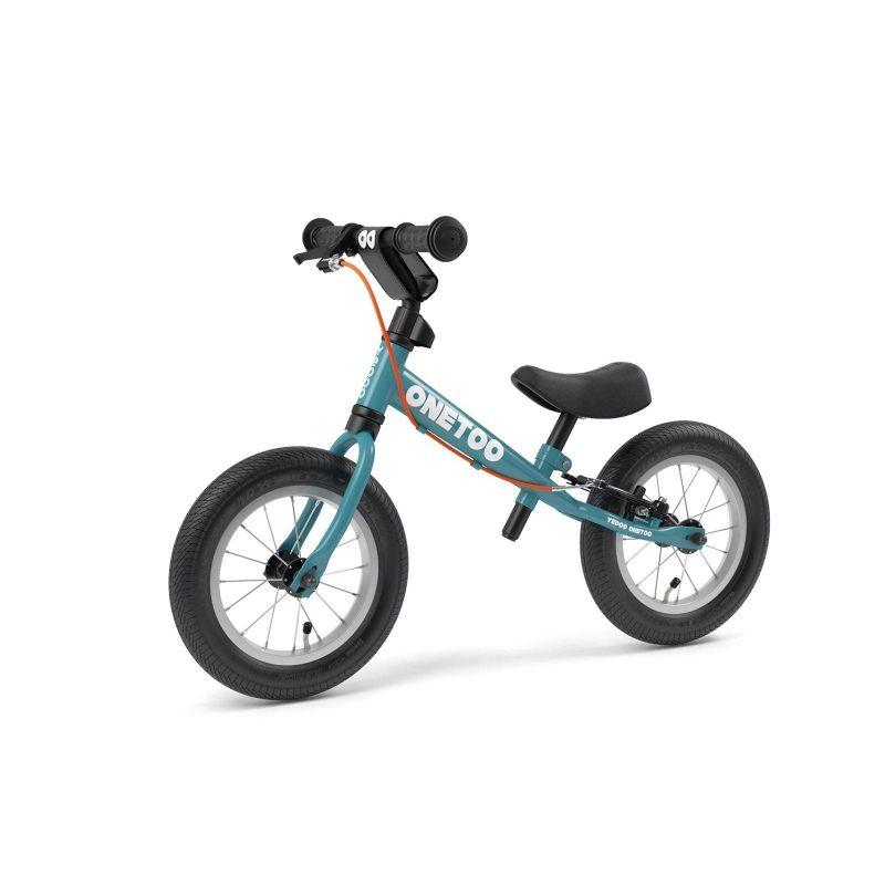 yedoo-onetoo-trainingbike-tealblue (1)