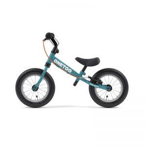 yedoo-onetoo-trainingbike-tealblue