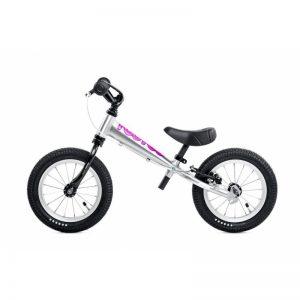 yedoo-too-too-alu-trainingbike-magenta